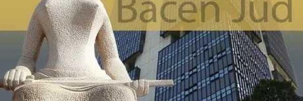 Bacenjud e a Conta Única criada pelo CNJ, facilitando o bloqueio judicial