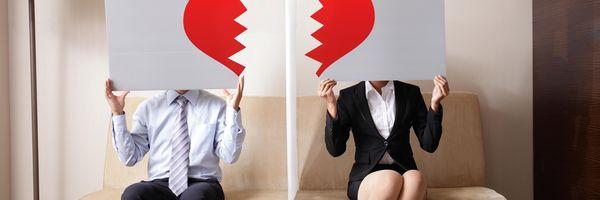 Traição no casamento pode gerar Indenização por Danos Morais?