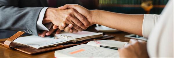 Por que contratar um advogado de direito de família?
