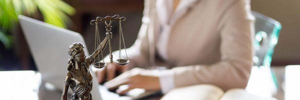 Pagamento de honorários a advogados públicos é constitucional, diz STF