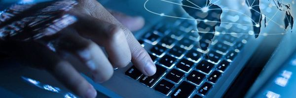 Processo eletrônico, os novos instrumentos de trabalho do advogado e a responsabilidade da OAB.