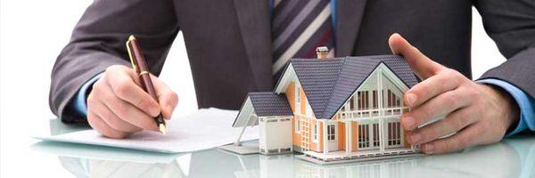 O que é um advogado imobiliário e como ele trabalha?