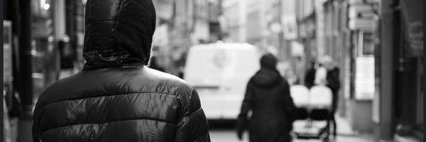 Justiça condena homem ao pagamento de danos morais por Stalking