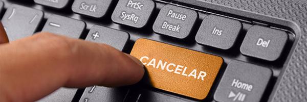 DECISÃO: TRF1 confirma anulação de item em prova de concurso com conteúdo não previsto no edital