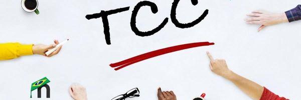 7 passos essenciais para ser aprovado no TCC