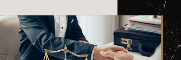 Atuação do advogado na internacionalização de empresas.