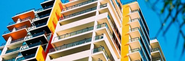 TJ condena mulher que tentou impedir zelador e família de usarem áreas comuns de condomínio