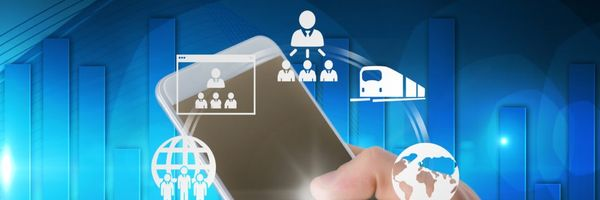 Patrimônio Digital e Sucessão Empresarial