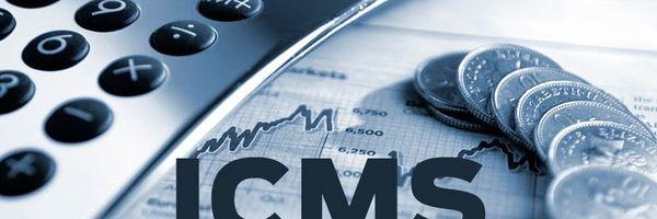 Empresas podem obter RESTITUIÇÃO de ICMS cobrado indevidamente na conta de energia.