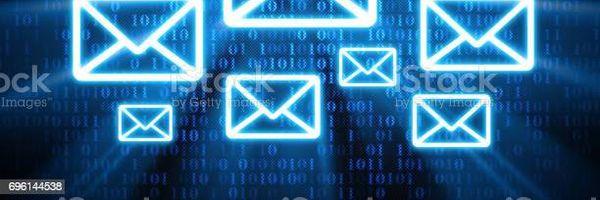 TRT-15 inicia fase de testes para o uso da ferramenta e-Carta