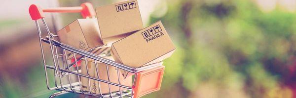 O que é Marketplace no comércio digital?