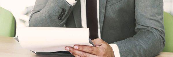 """Ausência ou atraso na expedição do """"habite-se"""" pode gerar rescisão de contrato e indenização"""