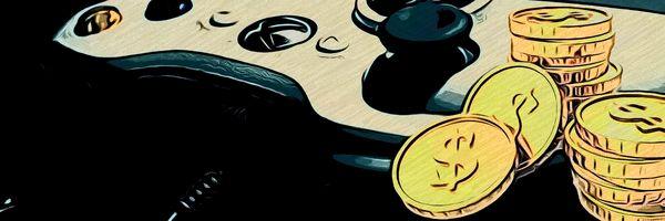 Redução do IPI para videogames e acessórios