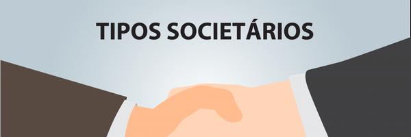 Quais as diferenças dos principais tipos societários? ME, MEI, EPP, S.A, Ltda