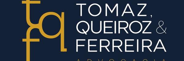 Tomaz, Queiroz & Ferreira Advocacia