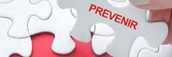 3 passos para prevenção jurídica na sua empresa!