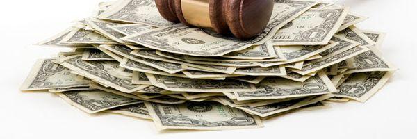 Cabimento de honorários advocatícios no incidente de desconsideração da personalidade jurídica