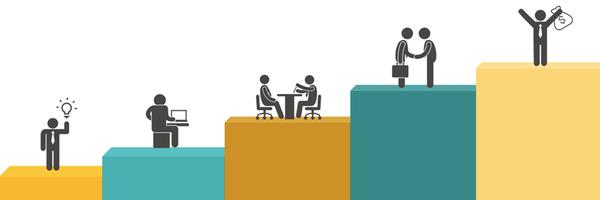 8 cuidados ao formalizar a sua empresa
