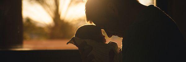 Documentos e precauções legais para viajar com bebê para o exterior