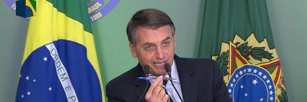 Posse de Arma e o que muda com novo Decreto de Bolsonaro?