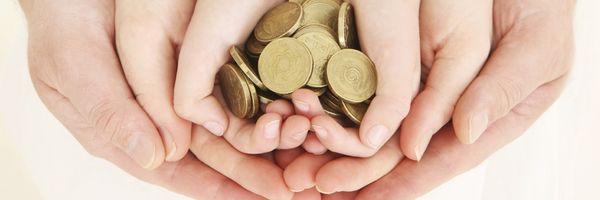 Pensão alimentícia: Perguntas e respostas