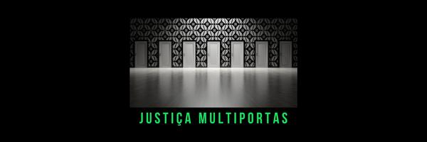 Breves comentários acerca da Justiça Multiportas no Brasil