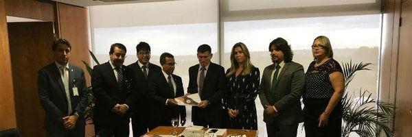 Movimento 'Magistratura Independente' pede fim do CNJ e menos direitos aos Advogados brasileiros