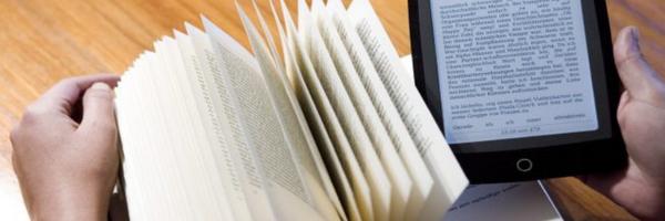STF aprova súmula vinculante sobre imunidade tributária para livros eletrônicos