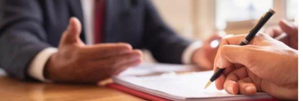 Acordo de não persecução penal previsto na lei anticrime é homologado no Acre