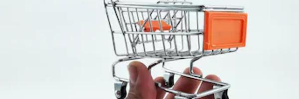 Consumidor: ser ou não ser?