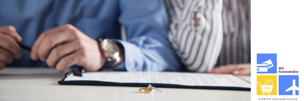 Empresa não pode cobrar multa por casamento adiado em razão da pandemia, decide Justiça