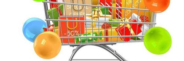 A importância de uma assessoria jurídica especializada nas promoções comerciais