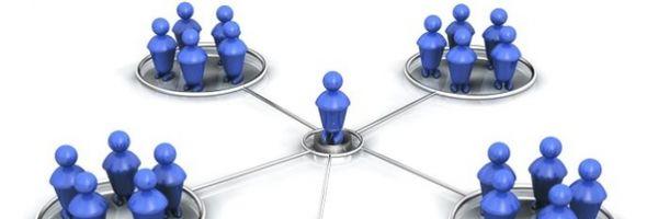 A prestação de serviços a mais de uma empresa do mesmo grupo econômico, durante a mesma jornada de trabalho, caracteriza a existência de mais de um vínculo empregatício?