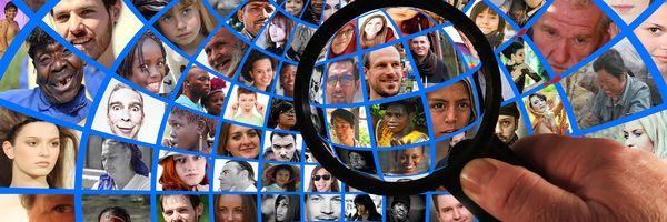 Uso de dados pessoais no enfrentamento do coronavírus: invasão à privacidade justificada?