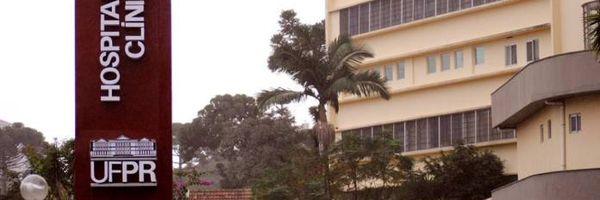 Família deve ser indenizada em R$ 100 mil por morte de criança no Hospital de Clínicas
