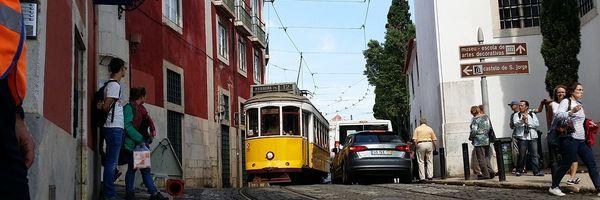 Nacionalidade portuguesa: você tem direito?