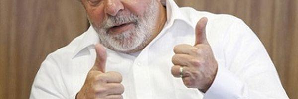 Dias Toffoli reabre a possibilidade de Lula ser entrevistado