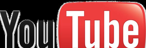 Estamos processando o YouTube [e obtivemos 3 importantes liminares]