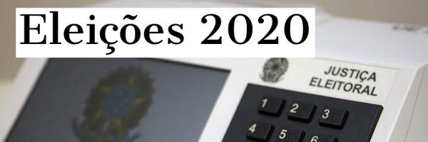 Quais outras datas mudaram com a alteração do dia das Eleições 2020?
