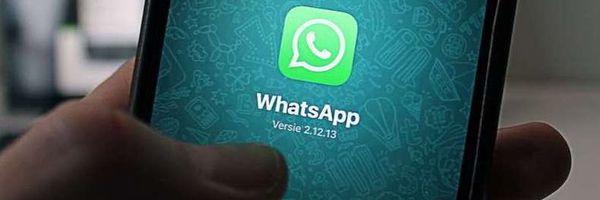 Administradora de grupo no WhatsApp é condenada a pagar R$ 3 mil por briga de membros