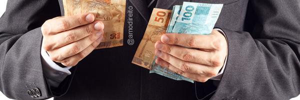 Advogado não pagará mais custas judiciais em ação de execução de honorários
