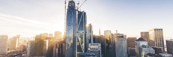Perspectivas para o mercado imobiliário em 2019