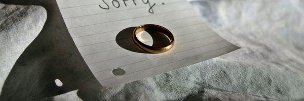 Não é Possível Falar de Culpa no Divórcio