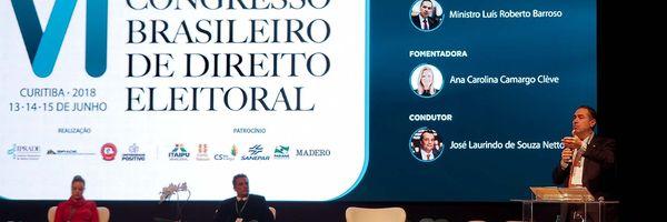 Direito Eleitoral: Eleições 2018, Caso Lula, Caso Bolsonaro, papel do STF, Compliance e Crowdfunding