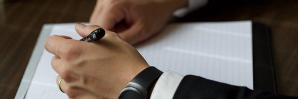 Honorários advocatícios equiparados a créditos trabalhistas se submetem a limite fixado por assembleia de credores