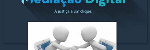 """A """"uberização"""" da Justiça"""
