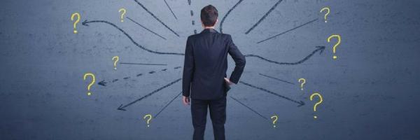 Os ciclos de carreira dos advogados e seus principais desafios
