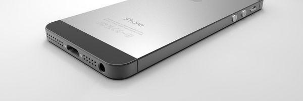 Apple deverá fornecer carregador a consumidor que adquiriu celular novo