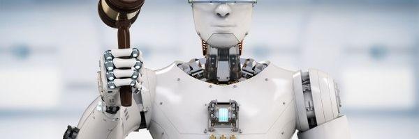 A Inteligência Artificial Colaborando com o Direito e a Justiça