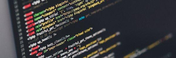 Nova lei de dados cria carreira no Direito com salários de até R$ 50 mil
